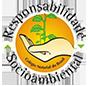 Responsabilidade Socio Ambiental