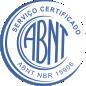 ABNT NBR 15906